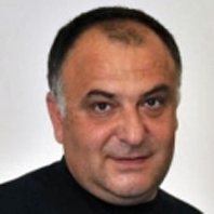 img-nikolov
