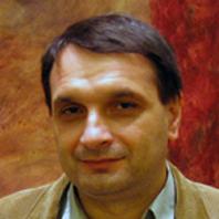 img-stefanov