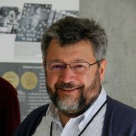 img-zelmanov