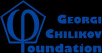 logo-chilikov-eng