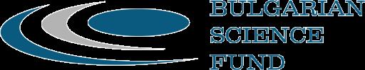 logo-nsf-eng