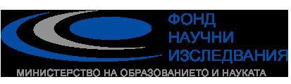 logo-fni