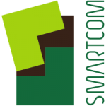 logo-smartcom