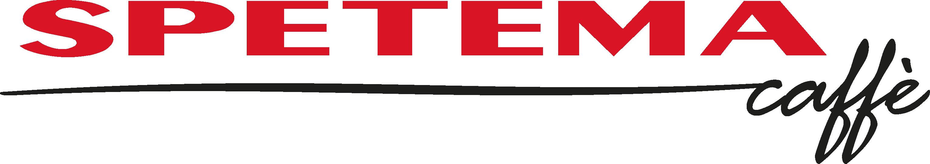 logo-spetema