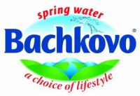 logo_bachkovo-eng